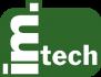 imtech-logo